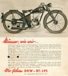 DKW_RT_3_PS_1_1936_2
