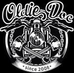 OLDIE-DOC