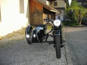 BMW R25_02