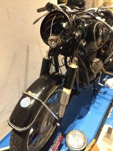 10 BMW R26 04