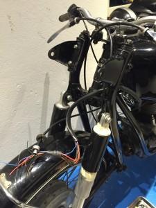 10 BMW R26 05