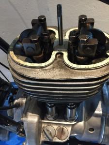 19 R26 Zylinder Dichtungen 01