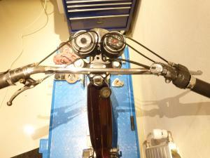 Puch Maxi N 03